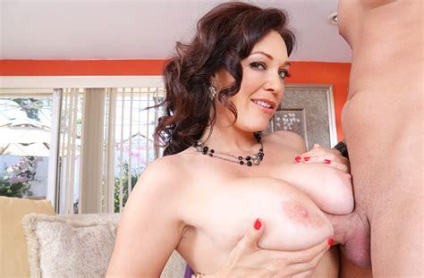 Pornstar Charlee Chase Videos Naughty America Xxx In Hd