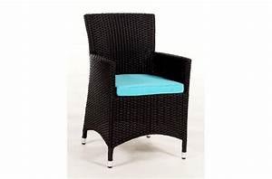 Gartentisch Und Stühle Set : polsterbezug f r rattan stuhl gartentisch set nairobi ~ Orissabook.com Haus und Dekorationen