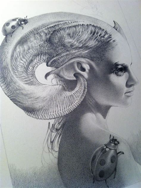 images  drawings concept illustrator allen