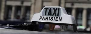 Annonce Taxi Parisien : les taxis clandestins a roissy charles de gaulle ~ Medecine-chirurgie-esthetiques.com Avis de Voitures