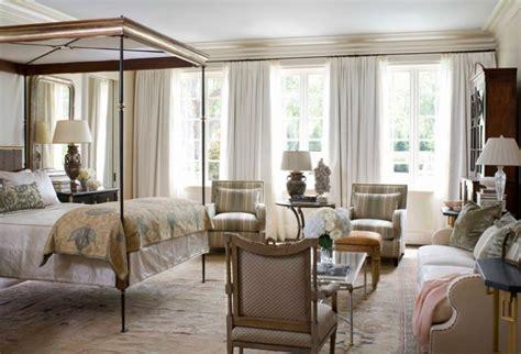 Creative Choices Interior(s) Furniture Arrangement Don'ts