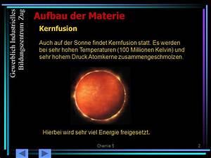 Kernfusion Energie Berechnen : prinzip der kernfusion ppt video online herunterladen ~ Themetempest.com Abrechnung