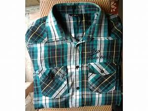 Branded, Mens, Second, Hand, Clothing, For, Sale