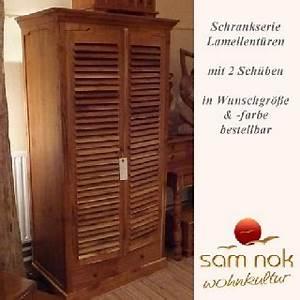 Kleiderschrank Mit Lamellentüren : kleiderschrank lamellent ren unten 2 sch be m 250 ~ Frokenaadalensverden.com Haus und Dekorationen