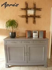 un pour renover un meuble sab39s mind With peinture pour renover un meuble en bois