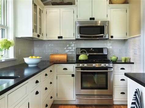 l shaped kitchens with islands small kitchen l shape design peenmedia com