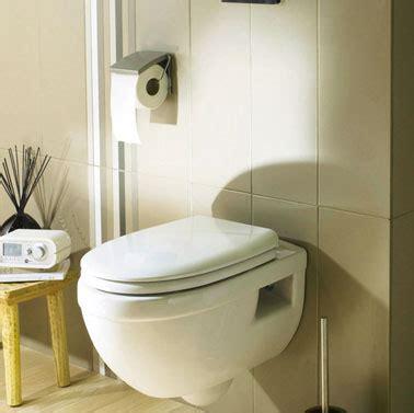 d 233 co wc design avec cuvette wc suspendu d 233 co cool
