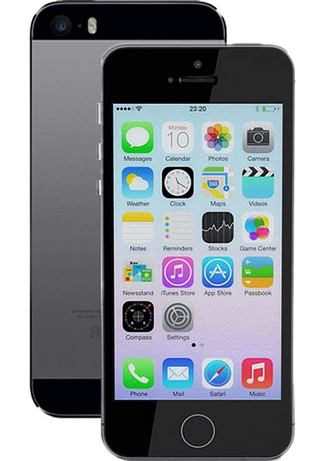 apple iphone sc grey apple iphone 5s 16 gb unlocked phone for sale online Apple