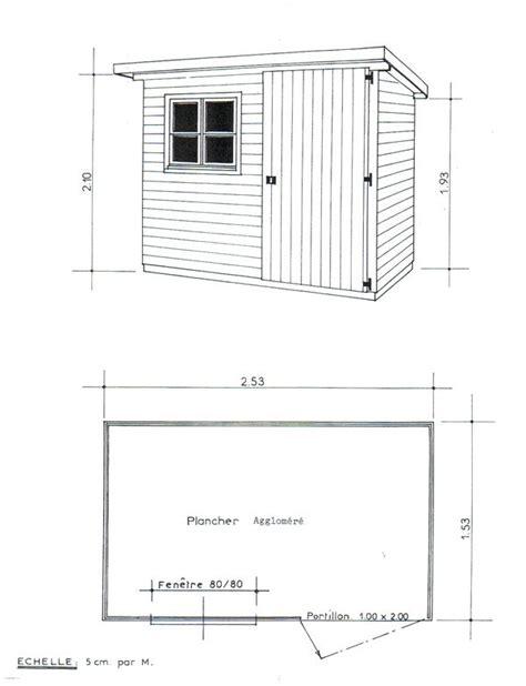 abri jardin chalet bungalow garages ossature en bois