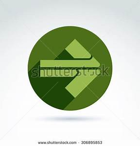Double Arrowhead Stock Images, Royalty-Free Images ...