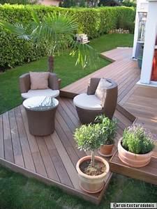 renover sa terrasse pas cher amazing renover sa terrasse With beautiful decorer sa terrasse exterieure pas cher 1 comment construire une pergola en bois pour decorer sa
