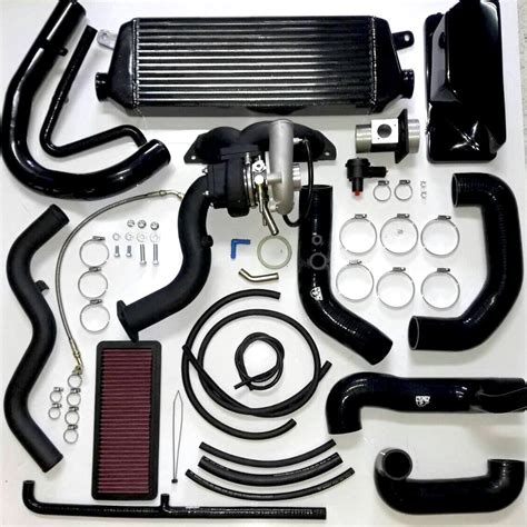 Nd Miata Turbo Kit by Avo Turbo Kit For 2 0l Nd Mx 5 Miata Now Available Rev9