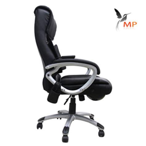siege de bureau massant chaise de bureau massante