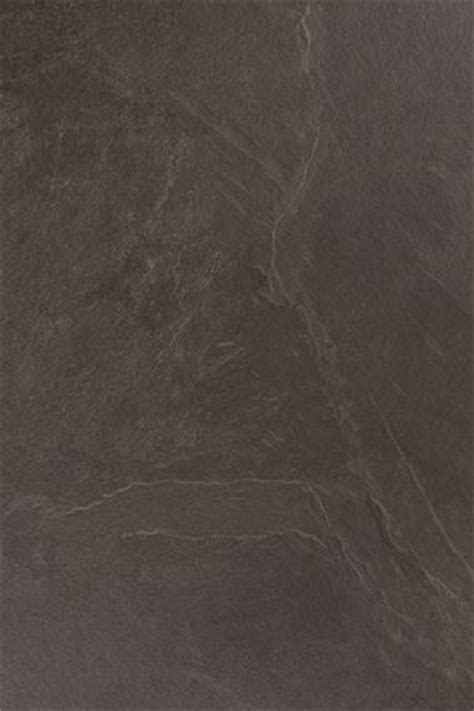 Grey Slate Laminate Worktops, Slate Effect Work Surfaces