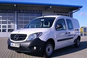 Transporter Mieten Schwerin : transporter vermietung autovermietung schwerinautovermietung schwerin ~ Yasmunasinghe.com Haus und Dekorationen