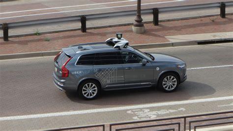 New Laser-based Sensor Could Make Autonomous Vehicles More