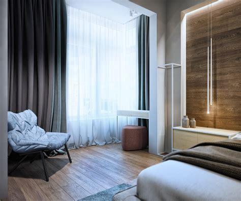 Home Interior Design Ideas Curtains by Gauze Interior Curtains Interior Design Ideas