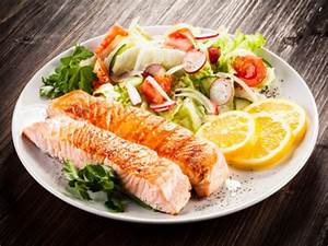 Soße Für Fisch : japanischer lachs gegrillt mit teriyaki so e rezept von olaf alle ~ Orissabook.com Haus und Dekorationen