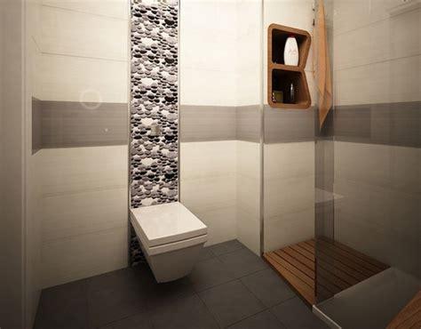 d 233 co carrelage salle de bain pas cher au maroc 21 carrelage imitation parquet lapeyre