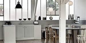 Küchenfenster Mit Feststehendem Unterteil : k chenfenster kaufen modern und pflegeleicht ~ Michelbontemps.com Haus und Dekorationen