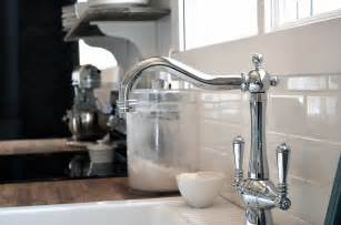 farmhouse faucet kitchen pros and cons of vintage kitchen sinks you to mykitcheninterior