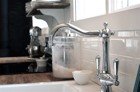 farmhouse faucet kitchen pros and cons of vintage kitchen sinks you to