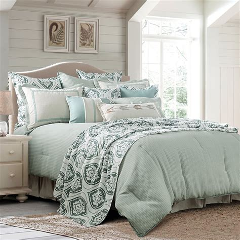 Bedding For by Belmont By Hiend Accents Homemax Beddingsuperstore