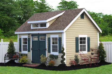 used sheds for storage sheds outstanding nj sheds for hd wallpaper