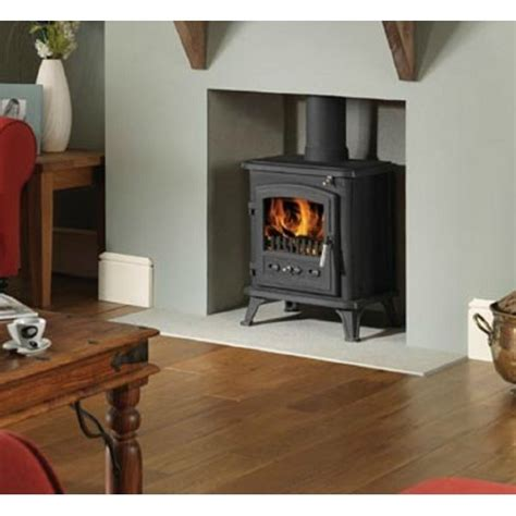 Electric Wood Burner by Best 20 Electric Wood Stove Ideas On
