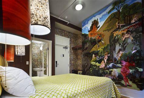 top  boutique hotels  toronto
