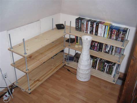 come fare uno scaffale in legno come fare uno scaffale in legno scaffale in legno