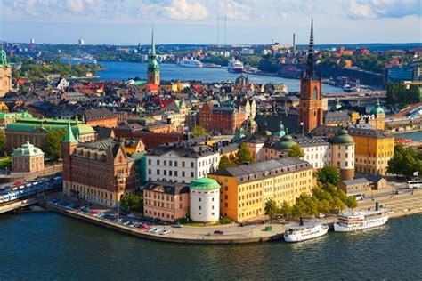 hotel barcelone avec dans la chambre visiter stockholm tourisme à stockholm suède tripadvisor