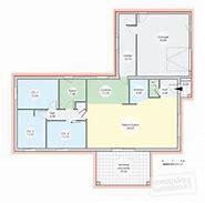 hd wallpapers plan maison plain pied 120m2 - Plan Maison Plain Pied 120m2