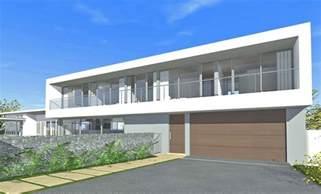 house designs architect design 3d concept house seaforth