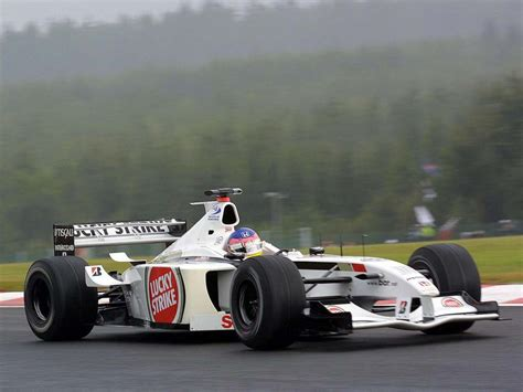 1001 Car Wallpapers Honda Racing F1 Bar Honda