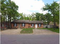 Duplex for rent in 2829 FOREST BEND STREET BRYAN, TX