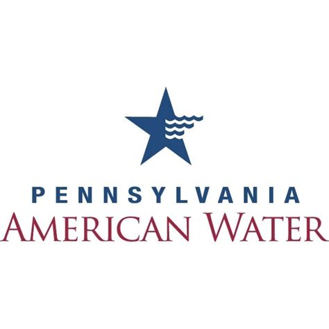 Pa American Water Pennsylvania American Water Announces Flushing Of Lines