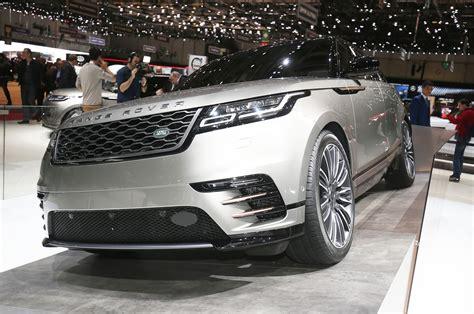 jaguar land rovers future automobile magazine