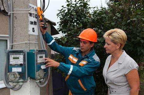 Электричество в садоводческом товариществе. Ответы на наиболее острые вопросы по теме электроснабжения в СНТ Свет Проблемы.
