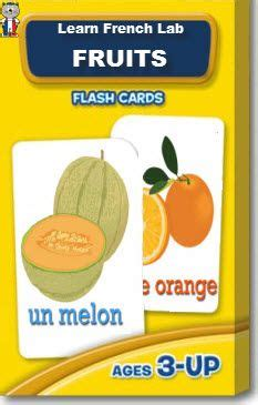 10+ Images About French Flashcards On Pinterest  Free French, Colors In French And Language