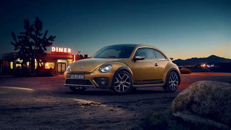 volkswagen beetle dune  wallpaper hd car wallpapers
