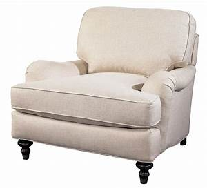 Spectra home kent sofa valley saddle leather usa for Hometown usa furniture