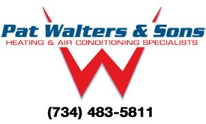 Pat Walters And Sons  Heating And Cooling. Mckendree College Lebanon Il. Lasik Eye Surgery In Chicago. Alternative To Hootsuite Legal Writing Course. Industrial Workbenches For Sale. Extreme Heating And Cooling Chevy Camaro 1ss. Complete Heating And Cooling Al Rajhi Bank. Health Insurance Broker Seattle. Online Developer Training Dish Network Tacoma
