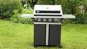 Tepro Garten Gmbh : tepro gasgrill glassboro youtube ~ Watch28wear.com Haus und Dekorationen