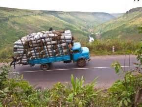 cameroun le minist 232 re de l emploi dresse une liste de 58
