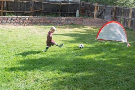 the best preschool soccer coaching tips 367 | tips for preschool soccer coaching 6 of 10