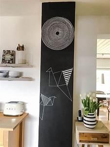 Deko Tafel Küche : die besten 17 ideen zu tafelfarbe auf pinterest kreidetafelschrift kronkorken und basteln mit ~ Sanjose-hotels-ca.com Haus und Dekorationen