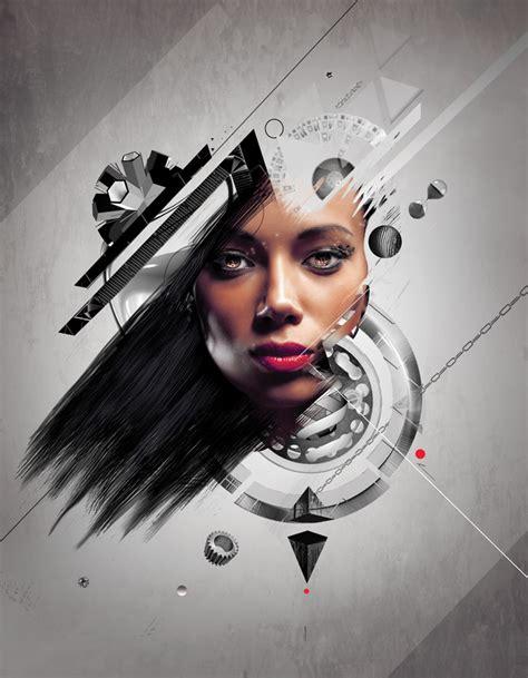 create art  shapes  photoshop part