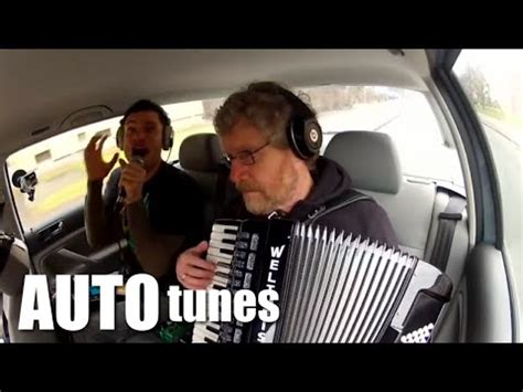 Auto Tune Meme - auto tune video gallery sorted by score know your meme