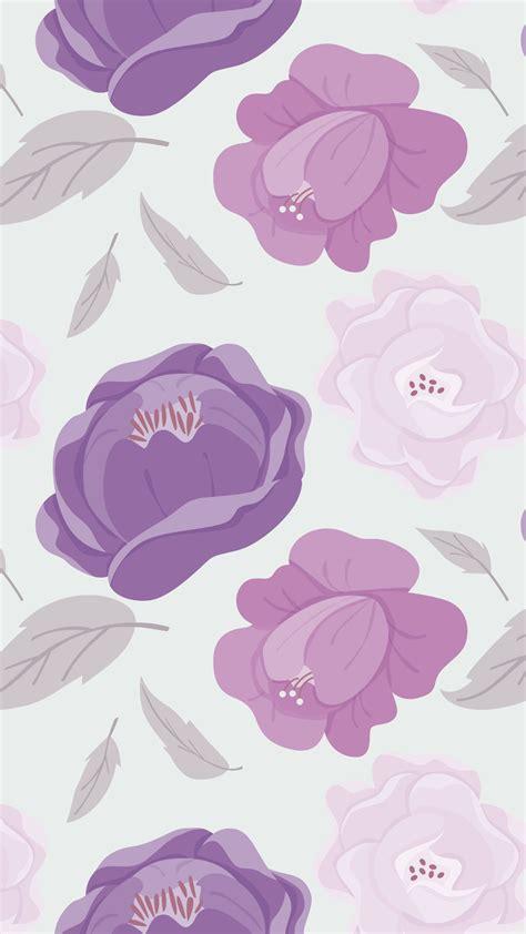 warna ungu aesthetic warna ungu wallpaper hp